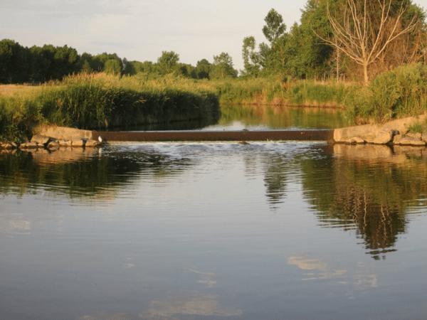 Hiking the 9 Creeks Loop–The Backstory