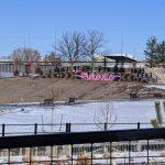 Denver's Most Interesting Neighborhood--An Urban Hike thru Globeville