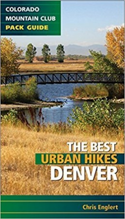 The Best Urban Hikes in Denver