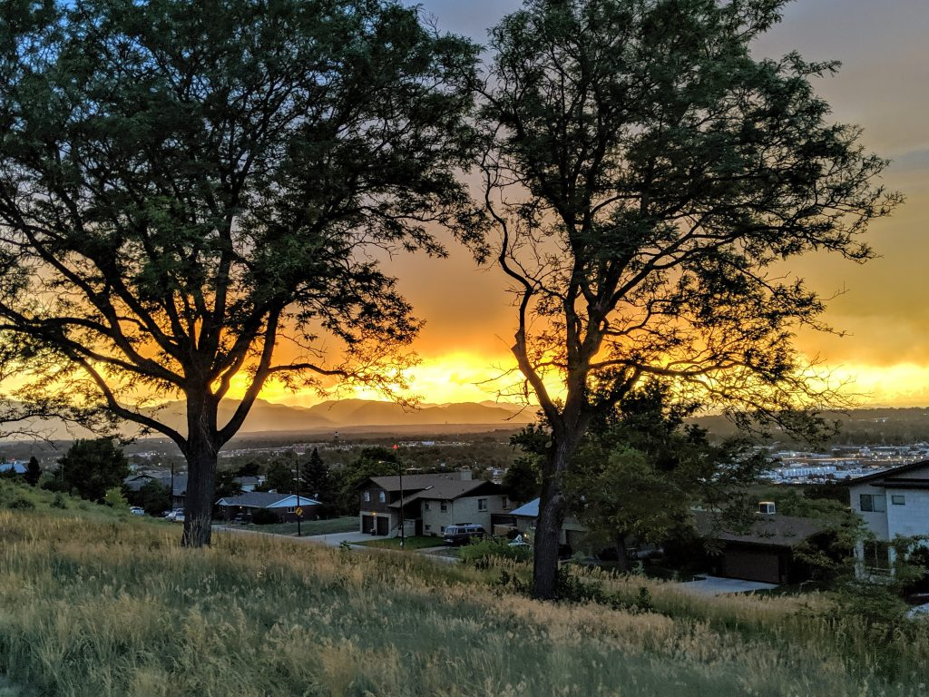 5 Amazing Denver Parks to Enjoy for Earth Day